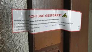 (Bild: APA/GESUNDHEITSDIENST/SALZER)