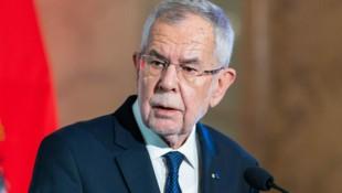 SPÖ, FPÖ und NEOS haben sich wegen fehlender Akten für den Ibiza-U-Ausschuss an den Bundespräsidenten gewandt. (Bild: APA/GEORG HOCHMUTH)