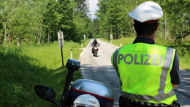 (Bild: LPD Steiermark)