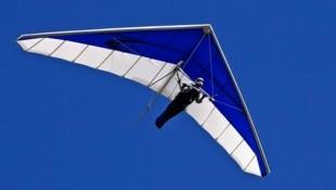 Symbolfoto (Bild: Gliders)