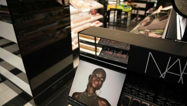 Sephora wird über die Zalando-Plattform mehrere Tausend Produkte von mehr als 300 Marken anbieten. (Bild: APA/AP Photo/Robert Bumsted)