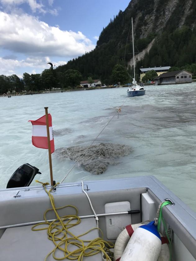 (Bild: Polizei Tirol)