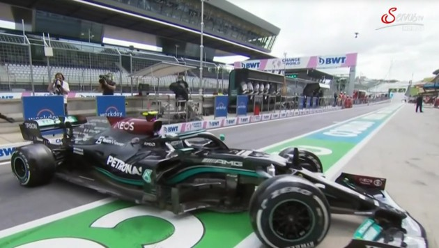 (Bild: Screenshot Servustv.com)