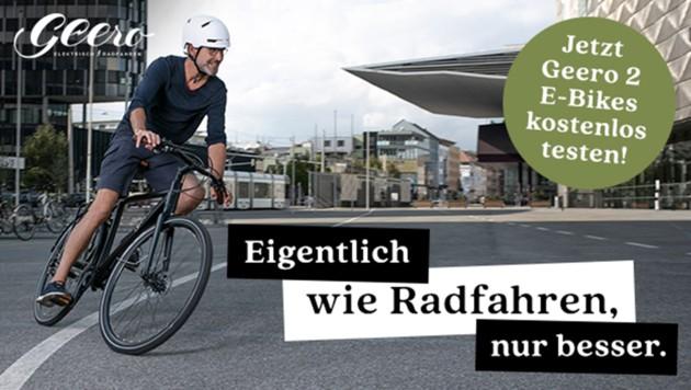 (Bild: ©niceshops GmbH)
