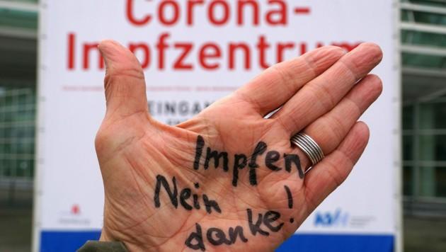 (Bild: ©Matthias Stolt - stock.adobe.com (Smbolbild))
