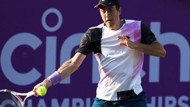 Sebastian Ofner (Bild: AFP or licensors)