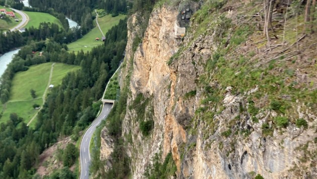 (Bild: Land Tirol)