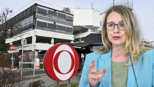 (Bild: ORF)