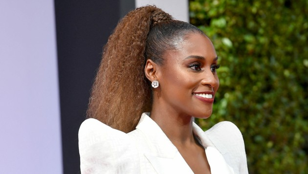 Issa Rae (Bild: APA/Paras Griffin/Getty Images for BET/AFP )