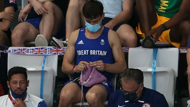 (Bild: twitter.com/Olympics)