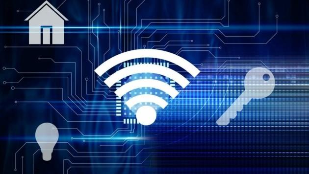 Je nach Wunsch seines Bewohners deckt das Smart Home Bereiche wie Sicherheit oder Lichttechnik ab. (Bild: pixabay.com © Stux (CCO Creative Commons))