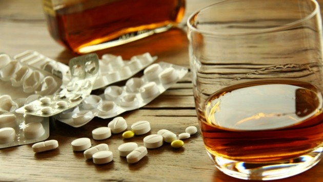 Das Mädchen spritzte sich sogar das Drogenersatzmedikament Subutex. (Bild: stock.adobe.com)