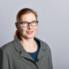 Profilbild von Elisabeth Rathenböck