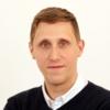 Profilbild von Nikolaus Frings