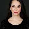 Profilbild von Damita Pressl