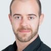 Profilbild von Friedrich Schneeberger