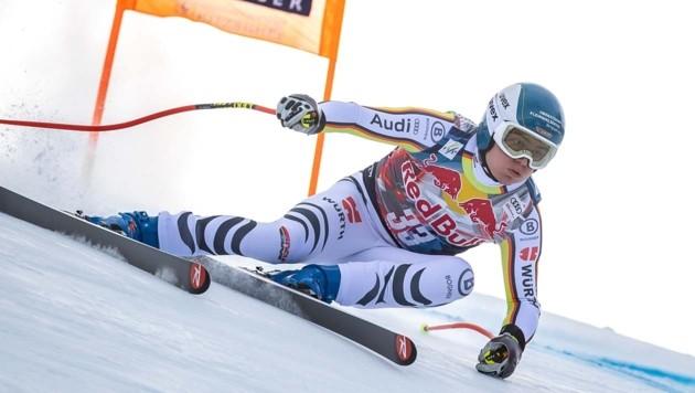 Manuel Schmid (Bild: APA/EXPA/JOHANN GRODER)