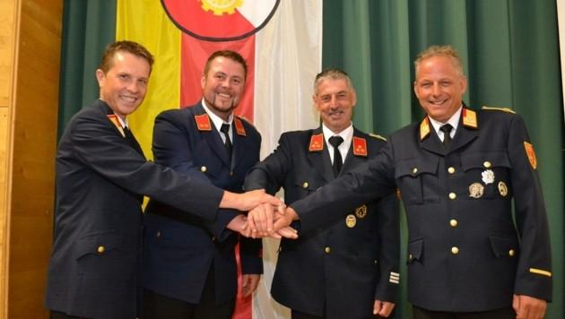 (Bild: Brandinspektor Wilhelm Mittterdorfer)