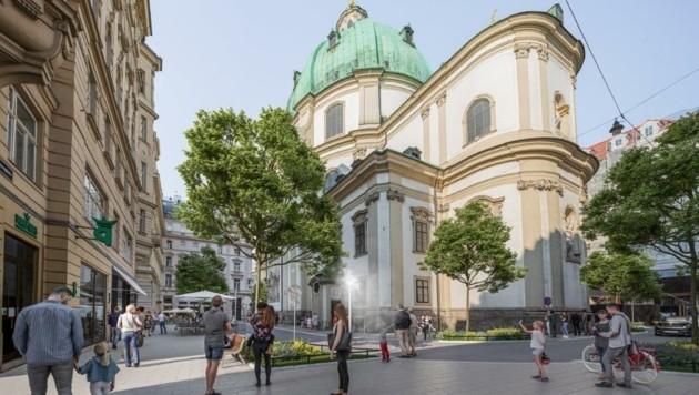 (Bild: ZOOMVP/Stadt Wien Marketing)