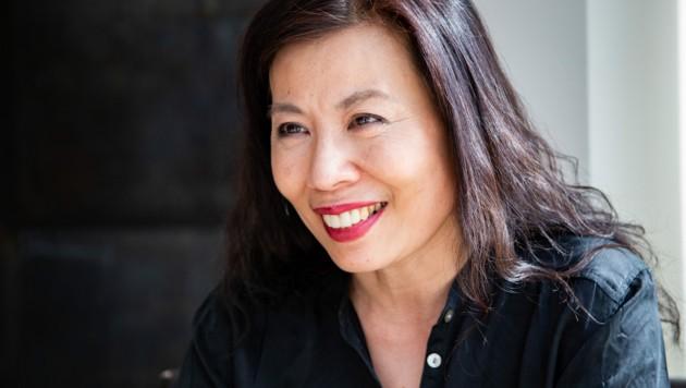 Mei Hong Lin wurde als Tanzdirektorin freigestellt. (Bild: Philip Brunnader)