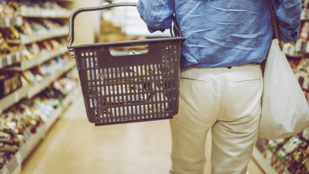(Bild: ©beeboys - stock.adobe.com)