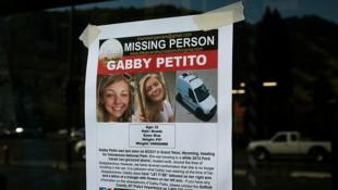 Gabby Petito kehrte von einem gemeinsamen Ferientrip mit ihrem Freund nicht mehr zurück. (Bild: AP)