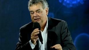 Vizekanzler Kogler übt heftige Kritik an der Aktion des FPÖ-Chefs. (Bild: APA/Helmut Fohringer)