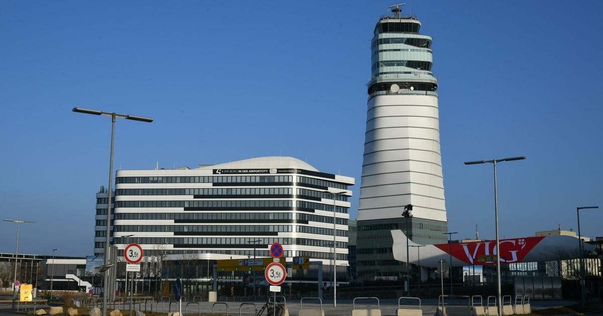 29 Flugpassagiere mit Corona-Fake-Tests erwischt