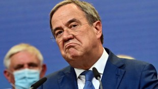 Die Wahl verloren - und jetzt? (Bild: APA/AFP/INA FASSBENDER)