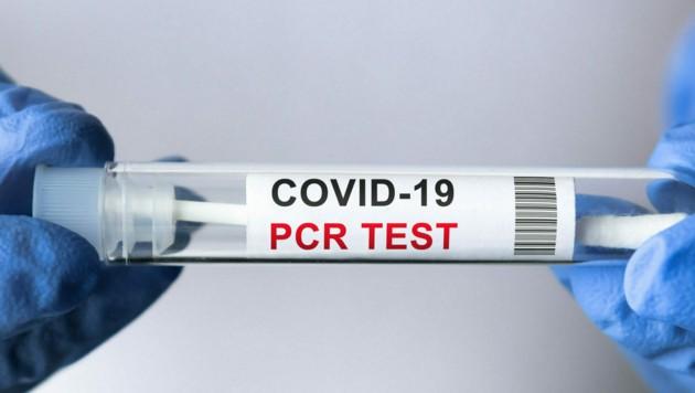 Mit dem Covid-Zertifikat ist eine Teilhabe am Sozialleben möglich. Darum ist es bei jenen begehrt, die sich nicht impfen lassen möchten. (Bild: scaliger/stock.adobe.com)