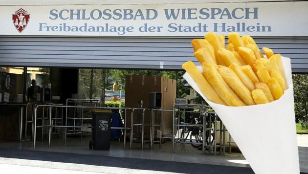(Bild: Stock.adobe.com, Andreas Tröster, Krone KREATIV)