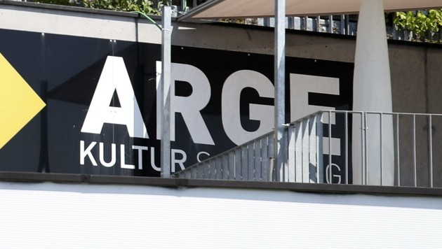 """Die ARGE Kultur ist Mitglied der Arbeitsgruppe """"Fair Pay"""" (Bild: Tröster Andreas)"""