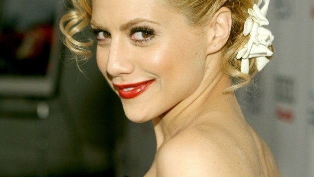 Brittany Murphy (Bild: 2006 Getty Images)