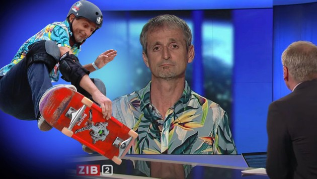 (Bild: Zwefo, ORF, Krone KREATIV)