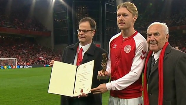 (Bild: Screenshort ORF)