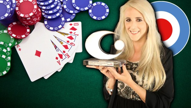 (Bild: Thinkstockphotos.de / Casinos Austria)