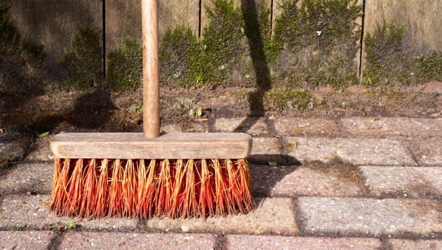 Symbolbild (Bild: thinkstockphotos.de)