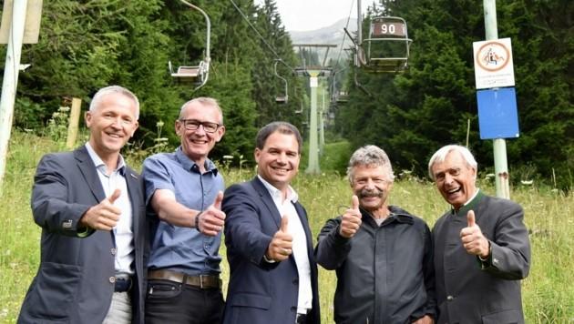 (Bild: Land Steiermark/Fladischer)