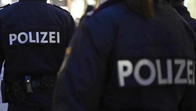 (Bild: APA/Helmut Fohringer (Symbolbild))