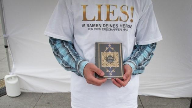 (Bild: KIETZMANN,BJÖRN / Action Press / picturedesk.com)