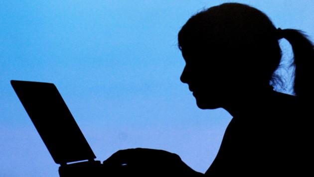 Jede Sekunde gehen zwei Kinder erstmals ins Netz