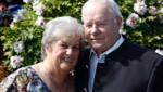 Helga (79) und Otto (85) Heinz sind seit 60 Jahren verheiratet. (Bild: Martin A. Jöchl)