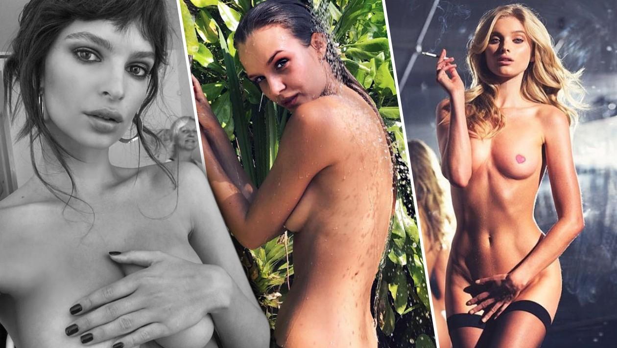kostenlose bilder von nackten weiblichen stars
