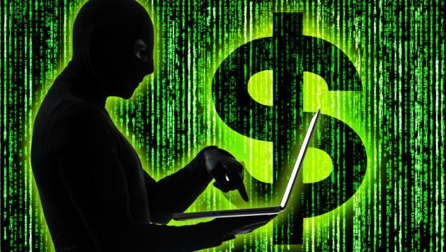 Europol nimmt riesigen Hacker-Marktplatz vom Netz