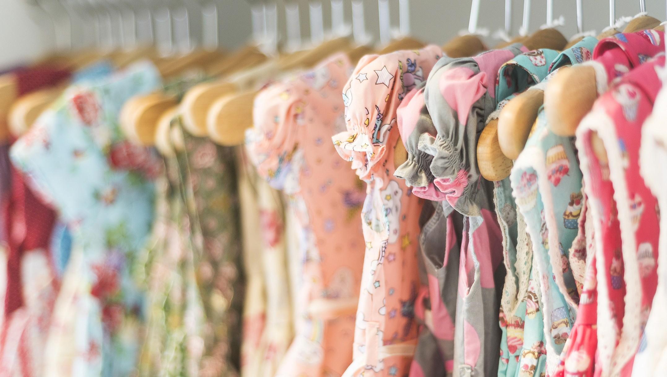 kein geld retour - günstige kleider aus china als teurer