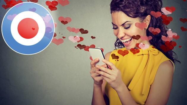 Die 10 besten Dating Apps fr Wien - Dating in Wien
