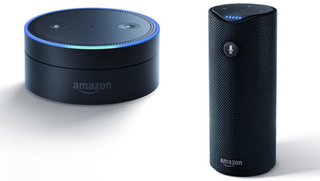 (Bild: Amazon, krone.at-Grafik)