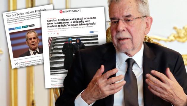 (Bild: Klemens Groh, independent.com, Frankfurter Allgemeine)