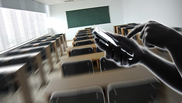 (Bild: thinkstockphotos.de, krone.at-Grafik)
