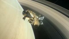 (Bild: NASA/JPL-Caltech)